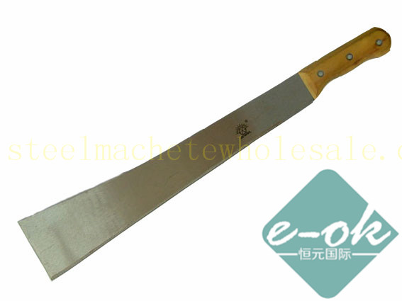 sugarcane-machete-tools-M206B